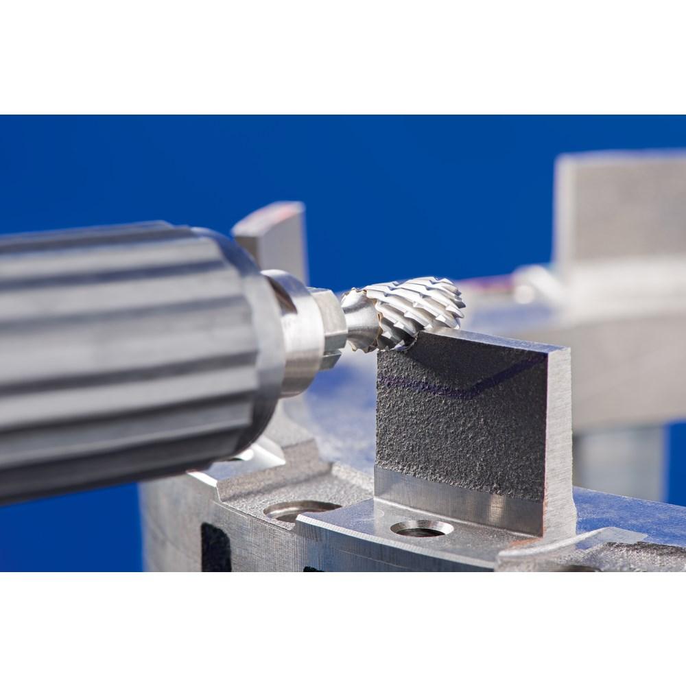 awf-wrc-1225-6-steel-rgb-3.png