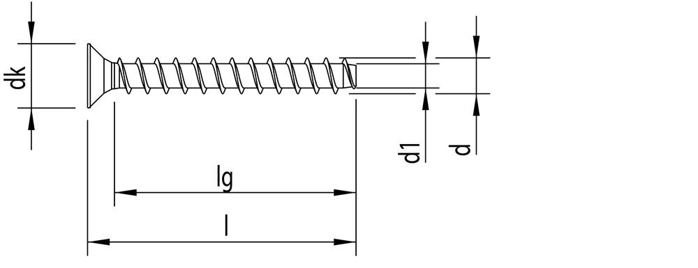 58-2-2501-m.jpg