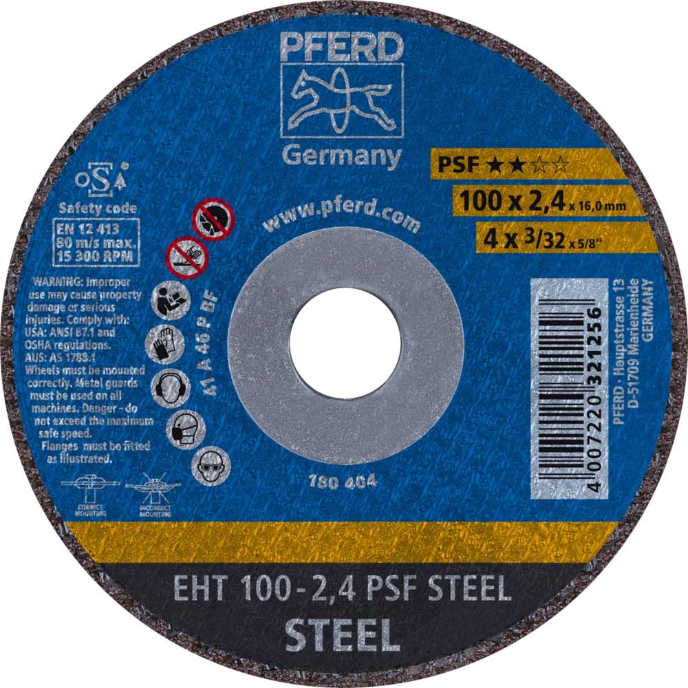 eht-100-2-4-psf-steel-rgb.png