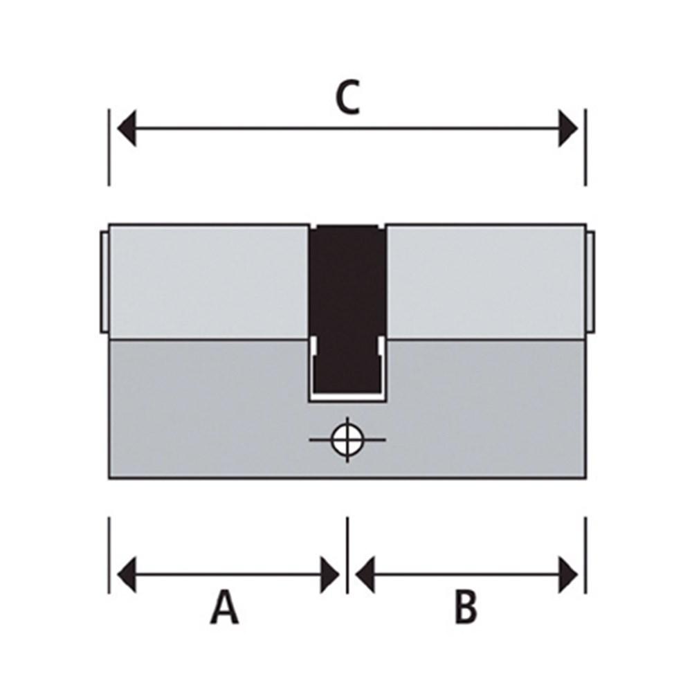 double_cylinder_tek.png