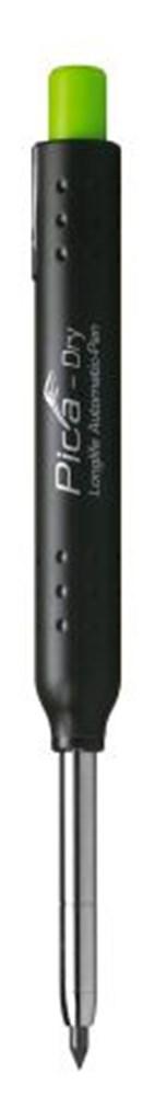 lyra-pica-dry-marker-893.jpg