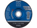 e-150-7-sg-steel-rgb.png