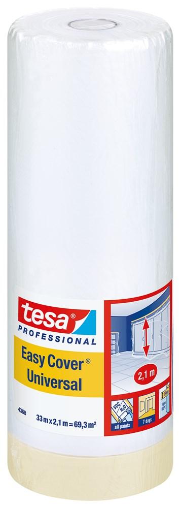 https://www.ez-catalog.nl/Asset/84c3cd3f3896425e957c318c9acaed92/ImageFullSize/tesa-Professional-Easy-Cover-043680000003-LI490-front-pa.jpg