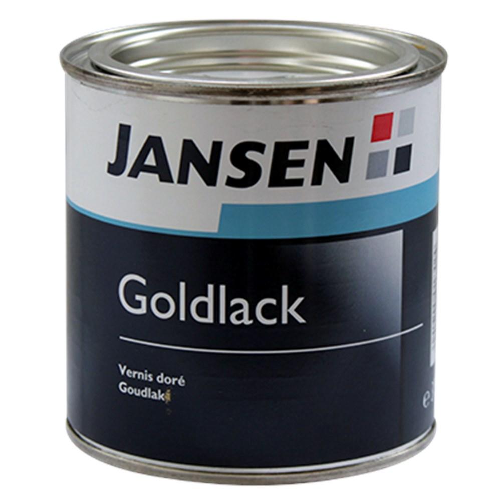 https://www.ez-catalog.nl/Asset/84c8b433cf4242c1a0ab86d7db732d35/ImageFullSize/Goldlack-375-ml-web.jpg