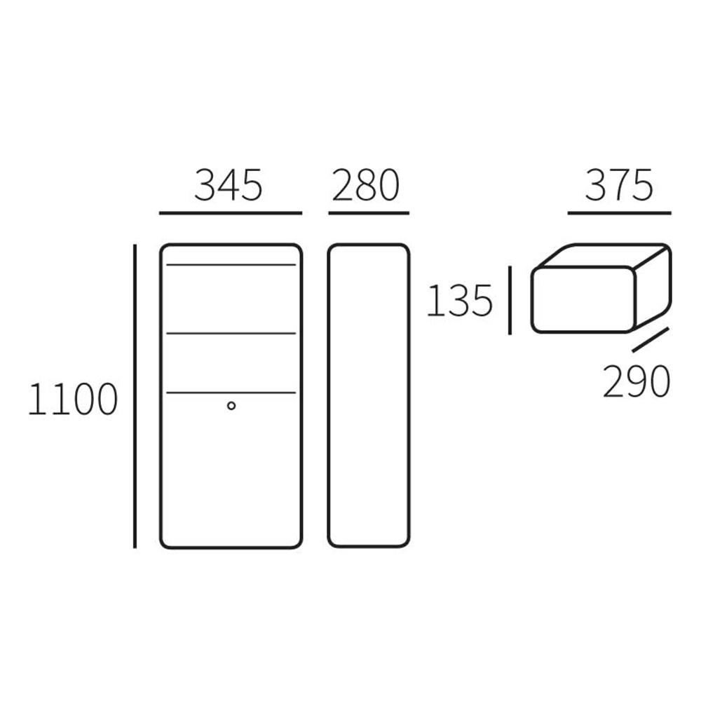 40430065_T.jpg