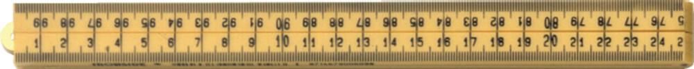 1871292.tif