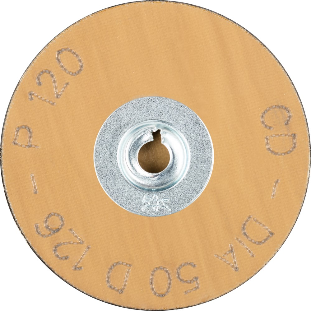 cd-dia-50-d-126-p-120-hinten-rgb.png