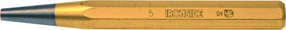 1877302.jpg