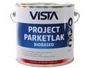 https://www.ez-catalog.nl/Asset/8734c971d7c7427a975ce1be06c91da5/ImageFullSize/Project-Parketlak-Biobased-Extra-mat-2-5-ltr-Grootformaat.jpg