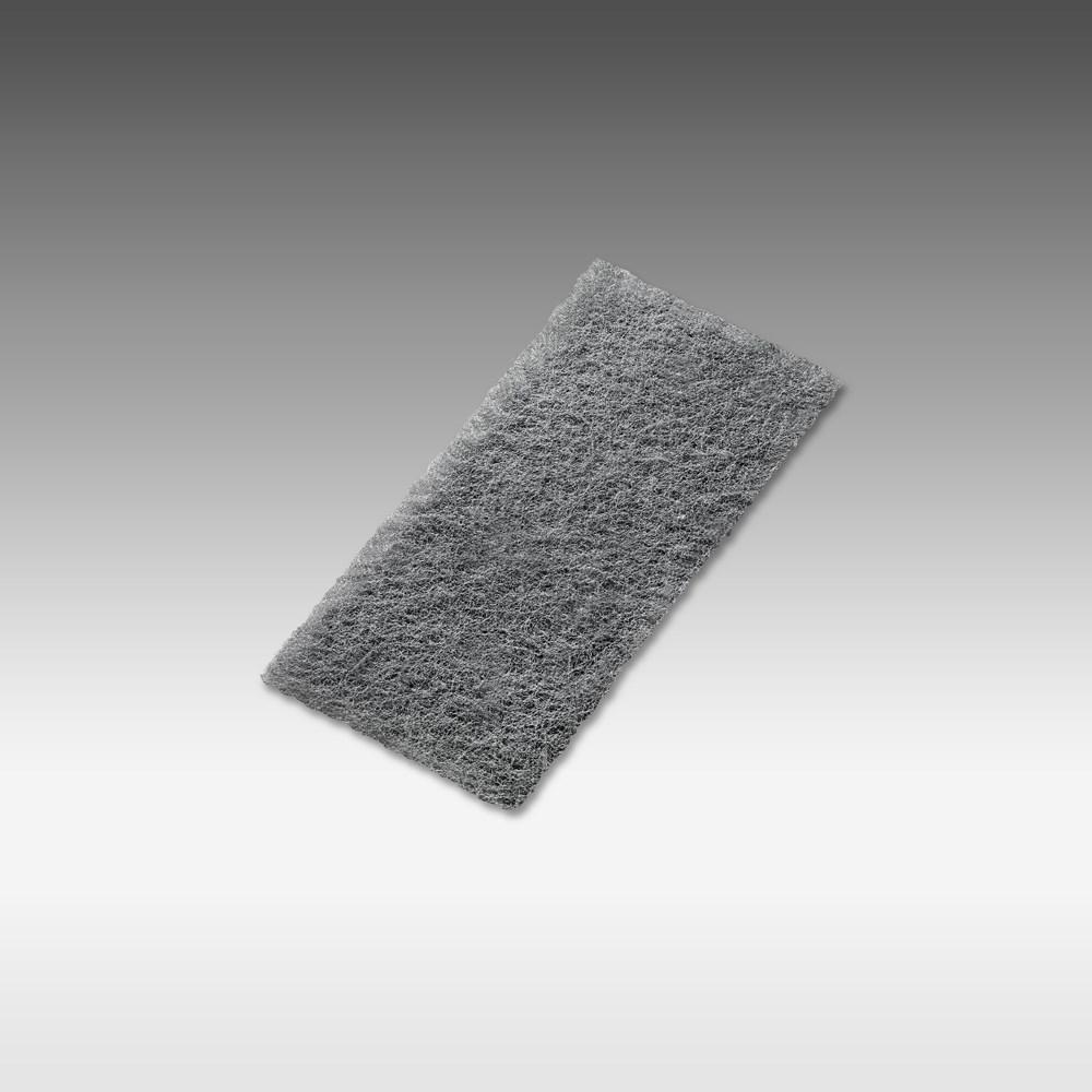 https://www.ez-catalog.nl/Asset/87d3304307974a79aba6d039894e157e/ImageFullSize/SIA-P-NA-6711-siafleece-flex-Pad-grey.jpg