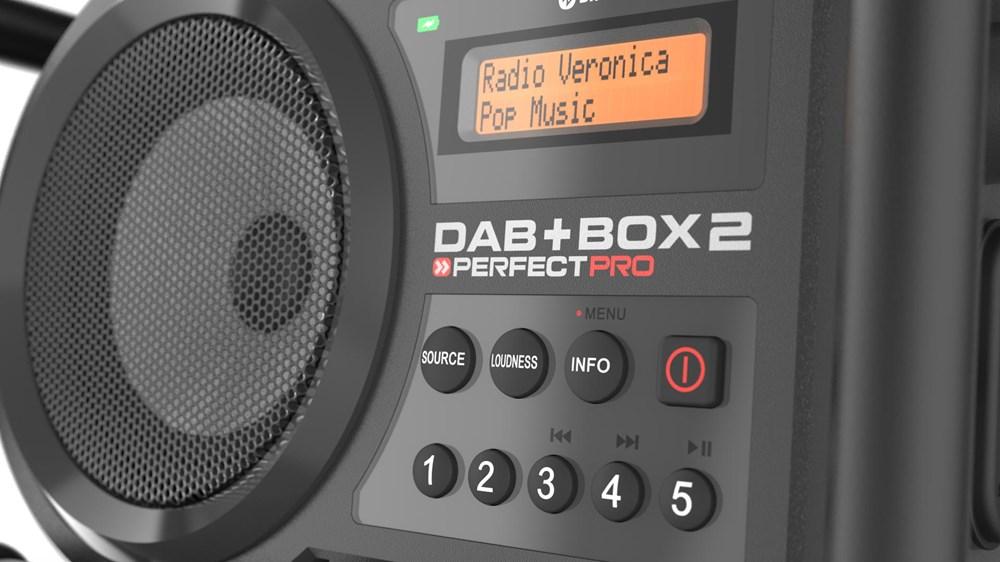 03_PerfectPro_Slider_Display_DAB-BOX.jpg
