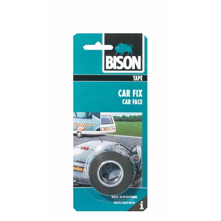 1493144 BS Car Fix Tape 1,5 m x 19 mm NL/FR