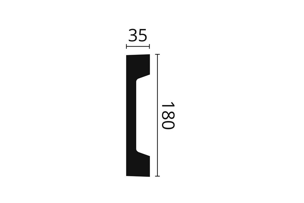 https://www.ez-catalog.nl/Asset/87e2b29f93c44432bbd119d26838330f/ImageFullSize/NMC-02-domostyl-ma20.jpg