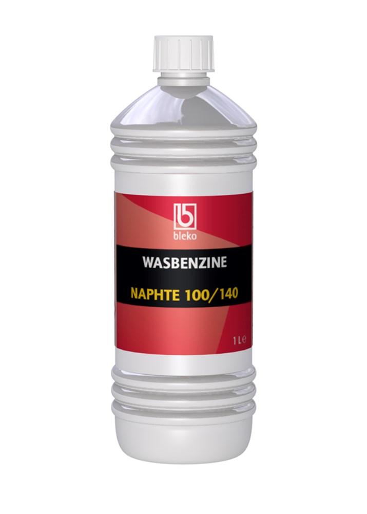 Fles 1L Wasbenzine.tif