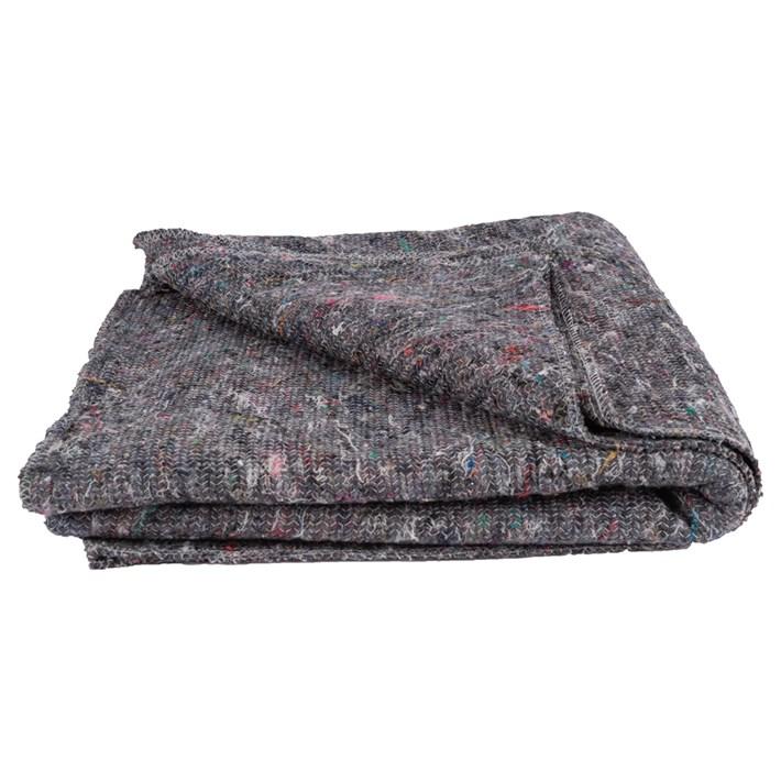 Opslag-deken-shopping.jpg