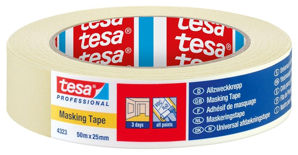 tesa_Professional_Masking_043230004100_LI401_front_pa.tif