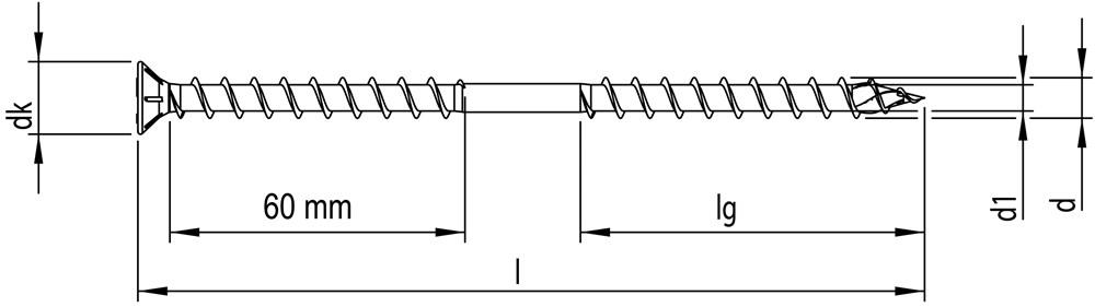 49-2-3354-m.jpg