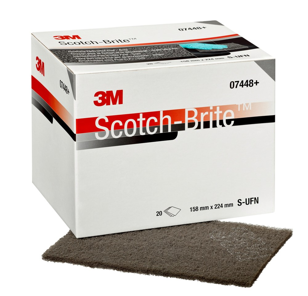 https://www.ez-catalog.nl/Asset/8908c191a5874124b6ebf6e330a92a40/ImageFullSize/892667-3m-scotch-brite-s-ultrafine.jpg
