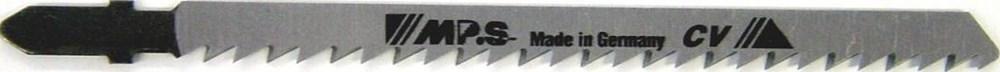 MPS_3103L.jpg