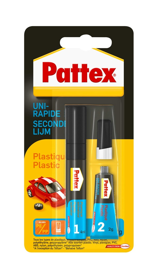 1432650 - Pattex Secondelijm Plastics.jpg