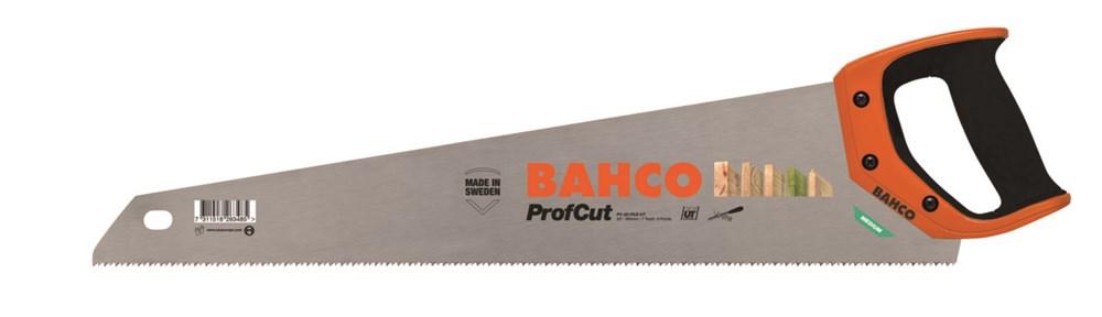 BAHCO HANDZAAG PC19FILE-U7 475