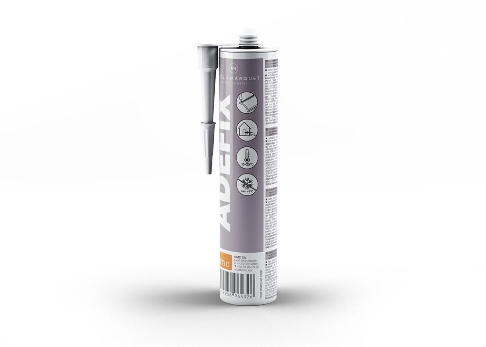 https://www.ez-catalog.nl/Asset/89bdd364db9648dcab1090d8f2f1a067/ImageFullSize/NMC-02-accessory-adefix-310-ml-glues-a-wbs.jpg