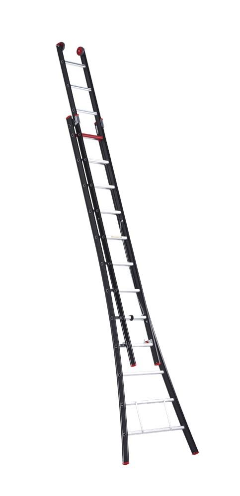 242212_8711563135482_ladder_nevada_reform_2_x_12_v.png