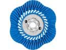 gt-cc-grind-inox-115-125-m14-vorne-rgb.png