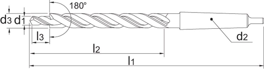 e493c698-2536-41fa-99bc-1a5f02647ff2.png