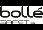 Bolle Brands UK Ltd