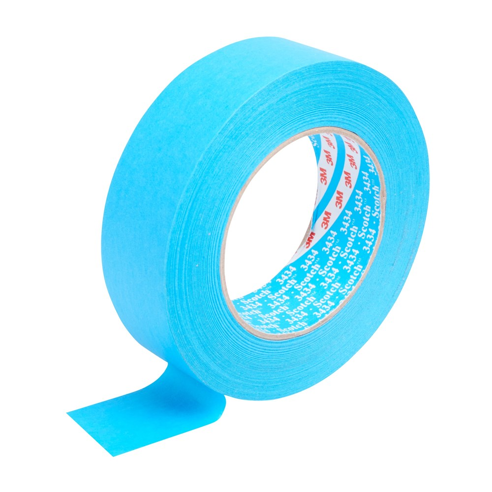 https://www.ez-catalog.nl/Asset/8ab9ad6805b94b3fa489c6930465f5eb/ImageFullSize/1125714O-scotch-high-performance-masking-tape-3434-36mm-x-50m-clop.jpg