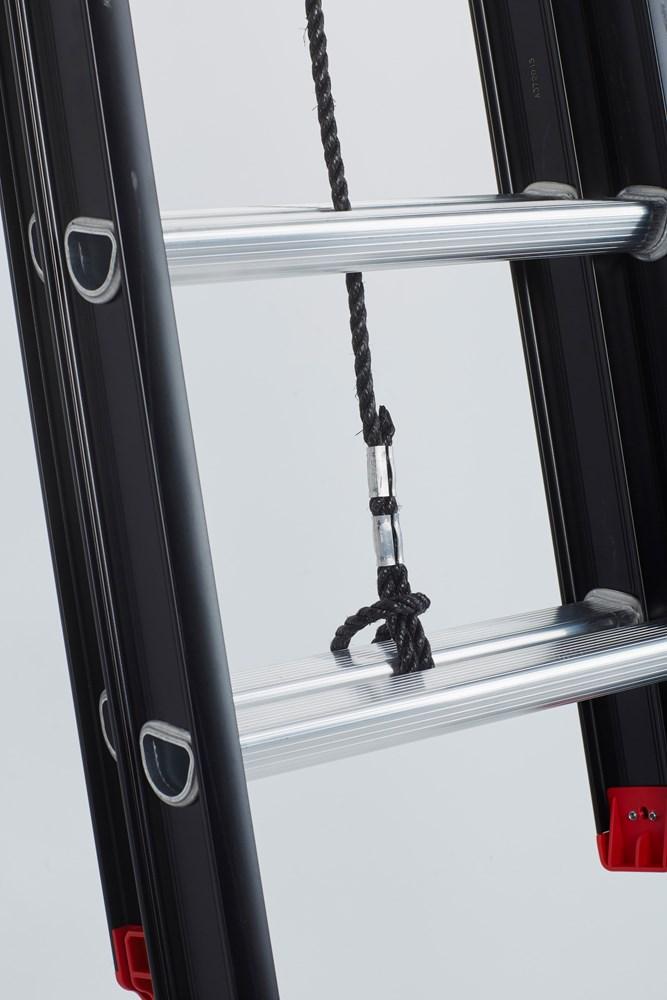 https://www.ez-catalog.nl/Asset/8b791ce047634a6ab9e0bc27a890f99c/ImageFullSize/ladder-mounter-schuif-usp-6-touw.jpg