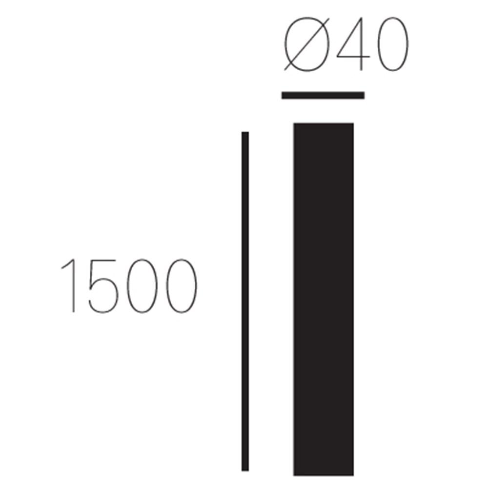 40100540T.jpg
