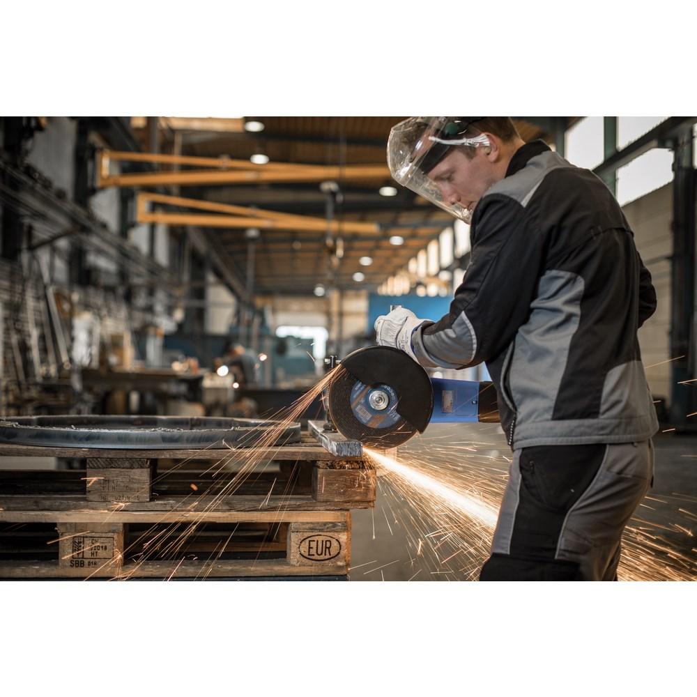 awf-eht-230-2-5-psf-steelox-1-rgb.png