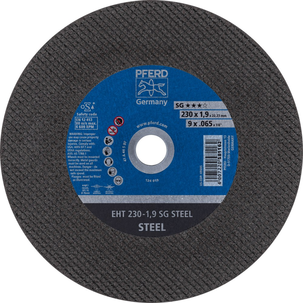 eht-230-1-9-sg-steel-rgb.png