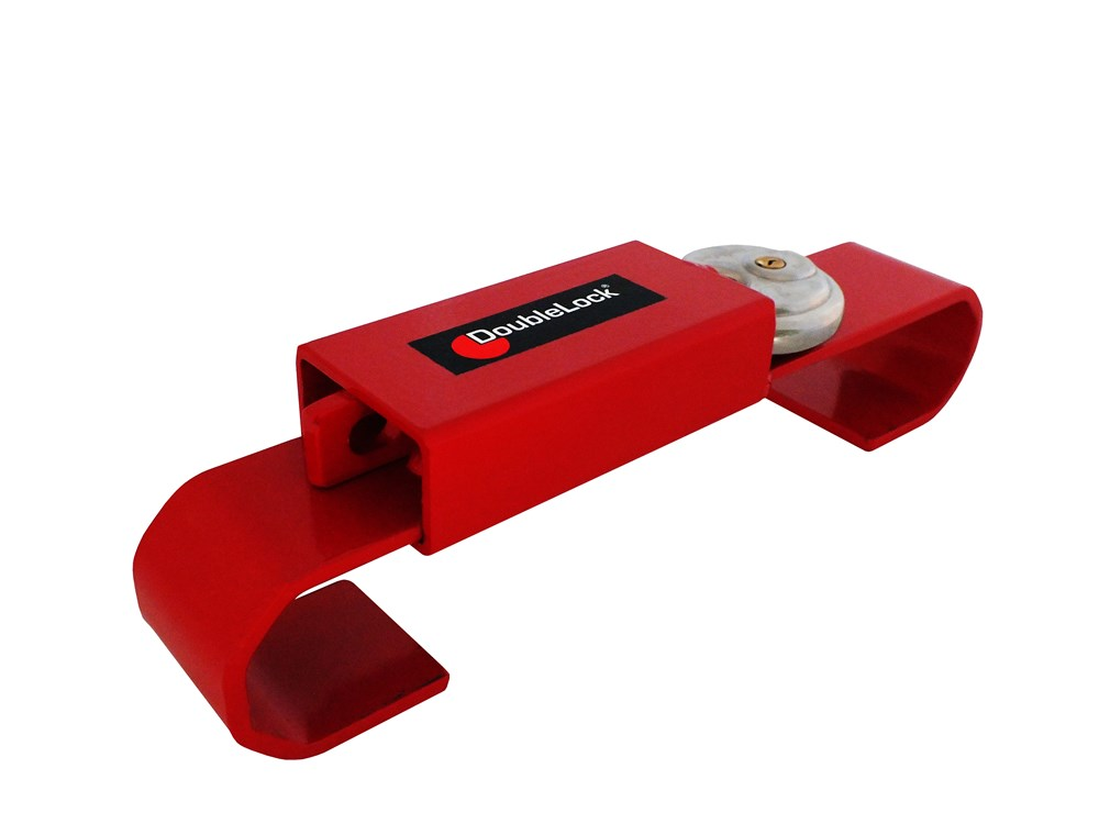 DoubleLock Container Lock JUNIOR RED.jpg