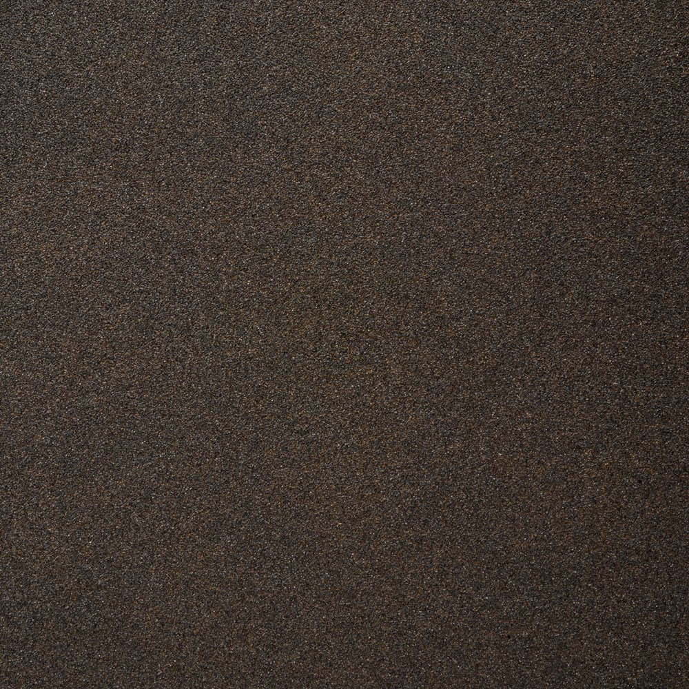 https://www.ez-catalog.nl/Asset/8cb26489a57d444fa1dc726a5fa12648/ImageFullSize/1149123O-3m-wetordry-abrasive-sandpaper-p150-cfcu.jpg