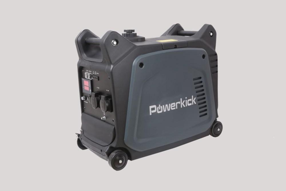 Generator aggregaat Powerkick 3000 industrie.jpg