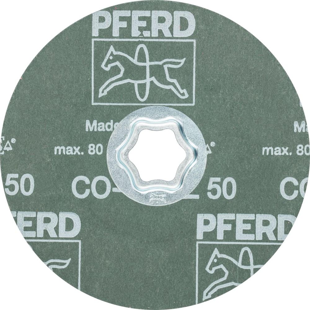 cc-fs-125-co-cool-50-hinten-rgb.png