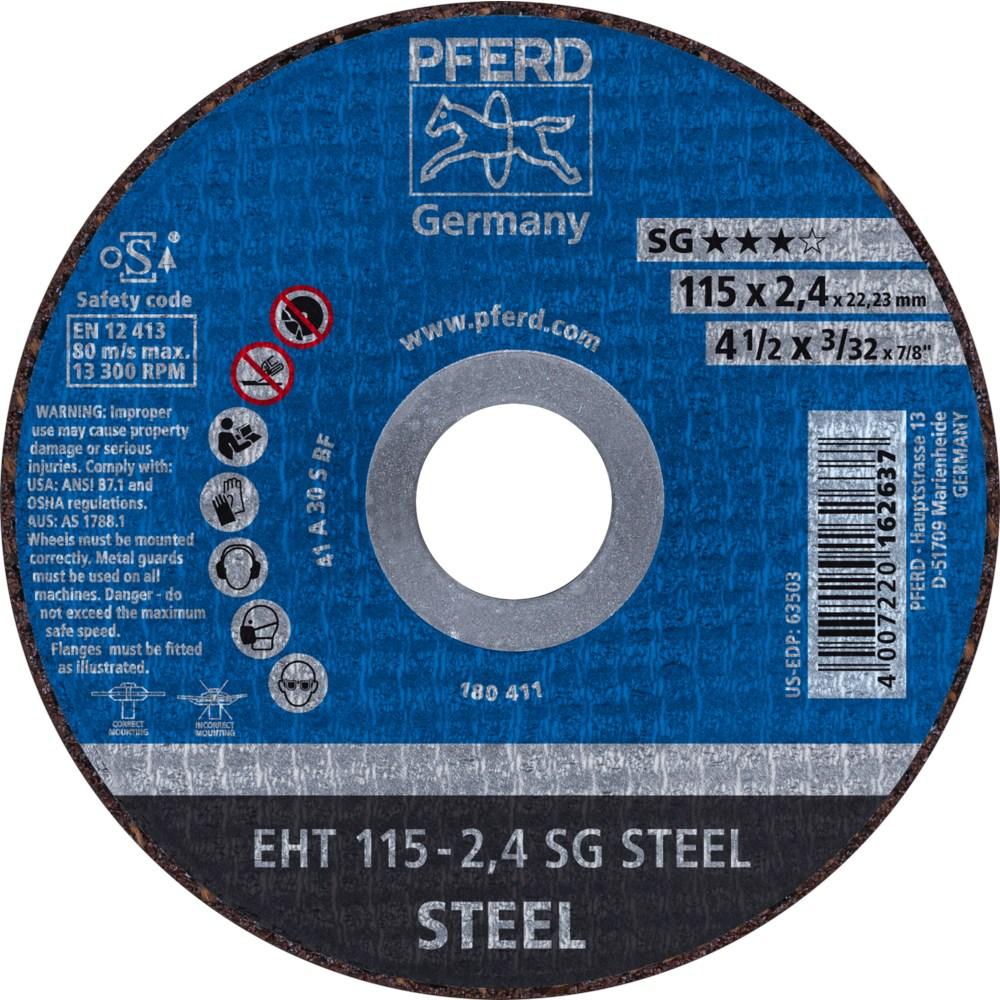 eht-115-2-4-sg-steel-rgb.png