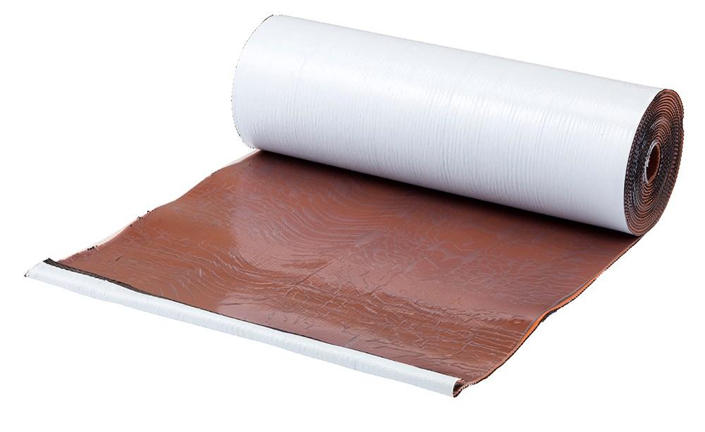 PANDSER® Fast Flash 0,56 x 5 M terracotta