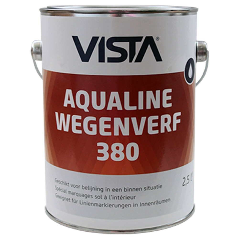 https://www.ez-catalog.nl/Asset/8d8df6ac0d784cfc9cefaa5ec08f8c3a/ImageFullSize/Wegenverf-380-Aqualine-2-5l-web.jpg