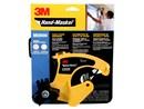 https://www.ez-catalog.nl/Asset/8e00e8786d1548018cba537ae04d7797/ImageFullSize/1212406O-m3000-hand-masker-tm-dispenser.jpg