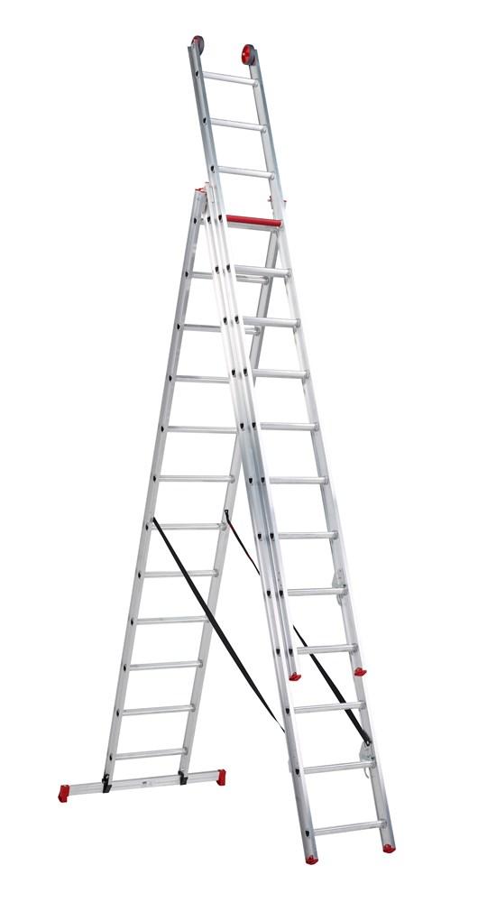 https://www.ez-catalog.nl/Asset/8e300487f28f4df1991371fcd3cf85d1/ImageFullSize/108512-8711563156647-Ladder-All-Round-reform-3-x-12-V-R.jpg
