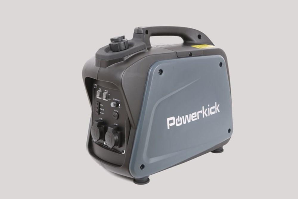 Generator aggregaat Powerkick 2000 industrie.jpg