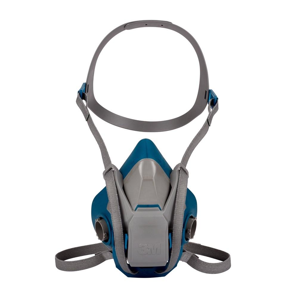 https://www.ez-catalog.nl/Asset/8ec1368d57aa4a52b3531e82996c0570/ImageFullSize/1442083-70071668118-3m-reusable-half-face-mask-respirator-medium-6502-cfop.jpg