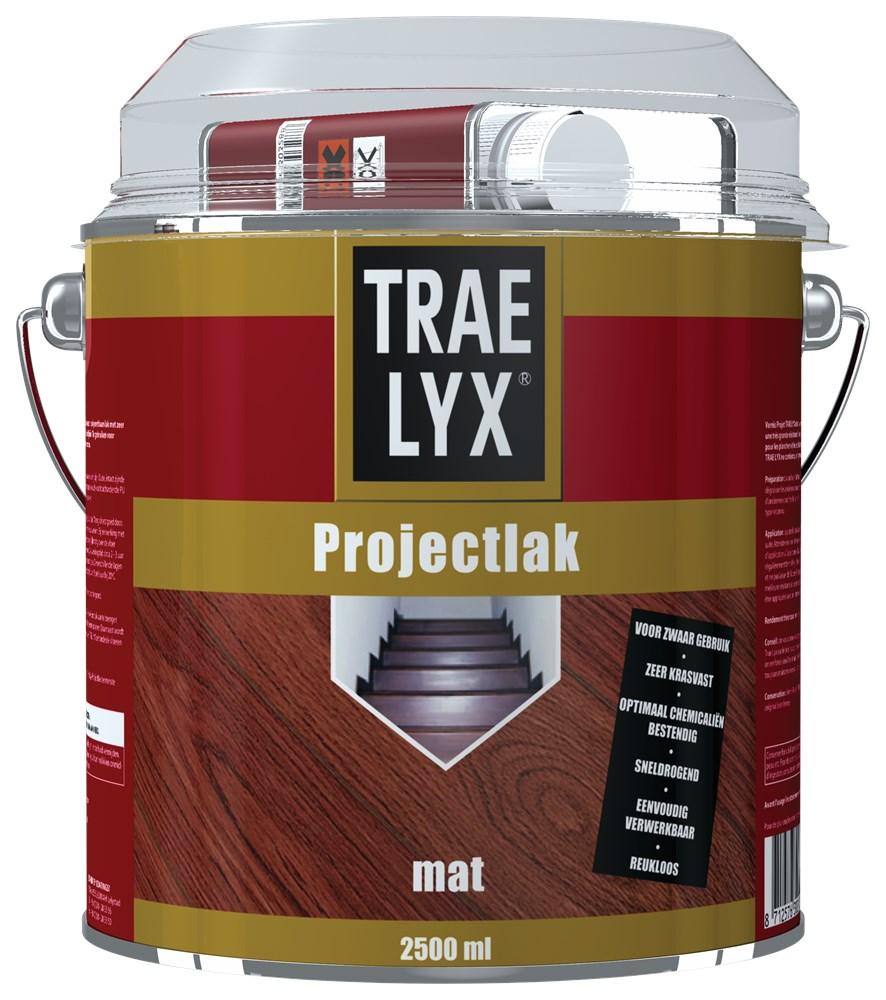 https://www.ez-catalog.nl/Asset/8f65d61b67d143b4a068e9af1017c962/ImageFullSize/Trae-Lyx-Lak-Projectlak-2500.jpg