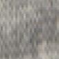 Greymelange