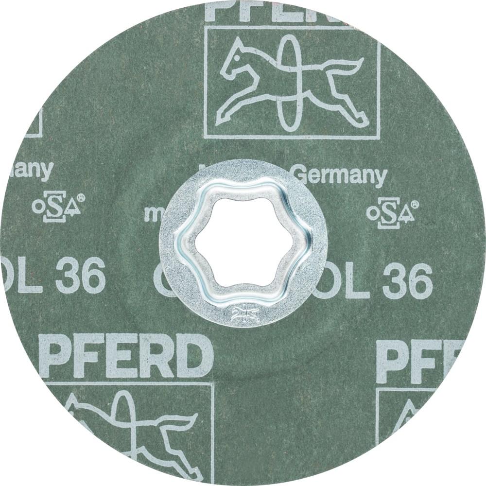 cc-fs-115-co-cool-36-hinten-rgb.png