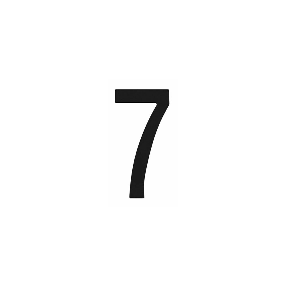 1223.402047.jpg